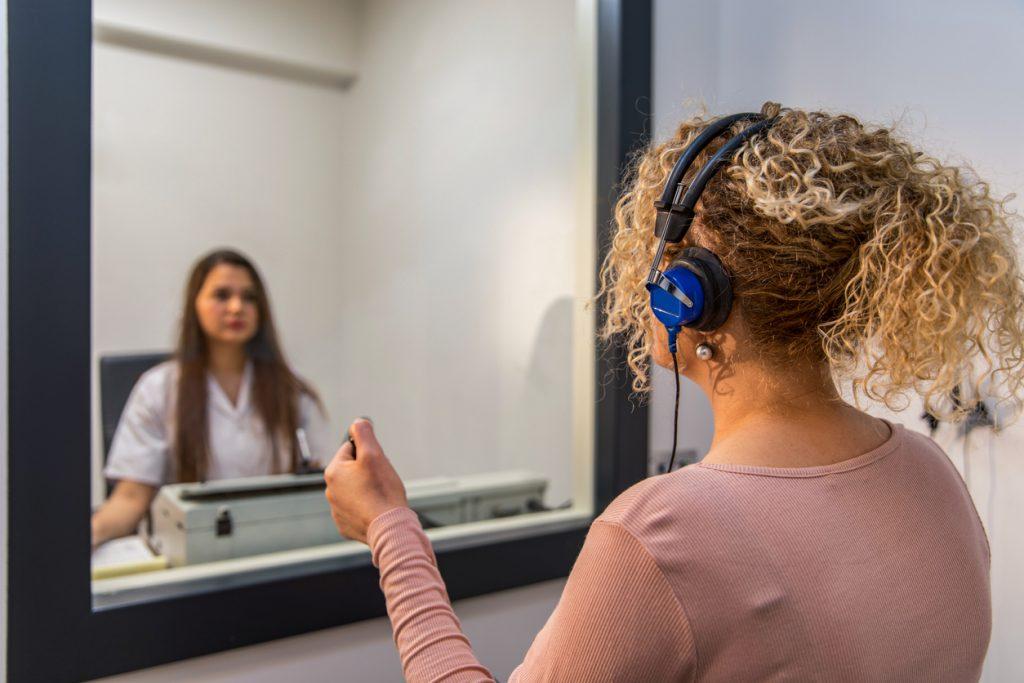 mobile-hearing-testing