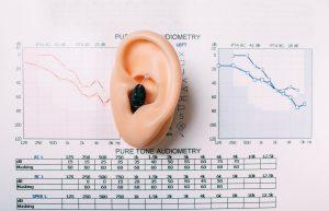 custom-earplugs