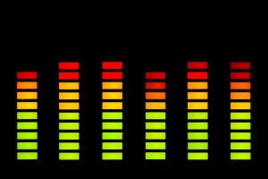 audiometry-test