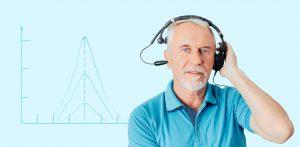 audiometry-testing