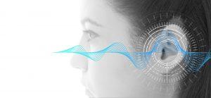 audiometric-testing