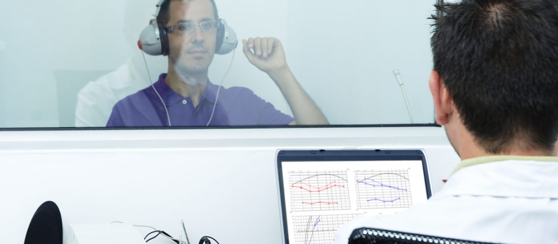 mobile-hearing-testing-calgary